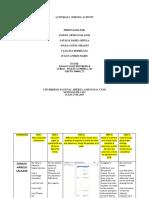 Producto Final Grupo Colaborativo 900001_73.docx