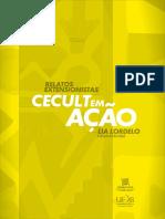 cecult_em_acao_1408.pdf