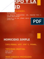 homicidioo.ppt
