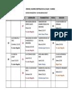 ROL DE PREDICAS ABRIL 2019 (1).docx