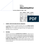 EXONERACION ALIMENTOS DOMINGO IBAÑEZ.docx