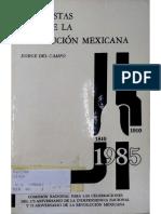 CuentistasDeLaRevMex4.pdf