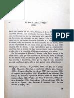 Cuentistas de la Revolución mexicana