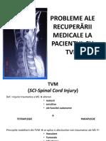TVM final.pdf