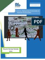 Informe CCSS 2018 SUPERADO.pdf