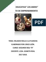 HELADOS ROLLS A LA PLANCHA.docx