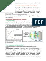 Unité 3 Chapitre 3 Les matières radioactives  EL BOUKHARI.pdf