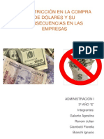 CEPO CAMBIARIO CONSECUENCIS.docx