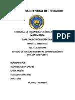 CONTRUCCIÓN VIAL MAS PUENTE.docx