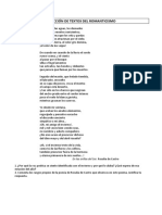 SELECCIÓN DE TEXTOS DEL ROMANTICISMO - copia.docx