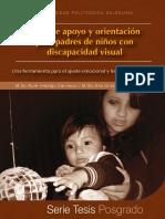 Guía de apoyo y orientación para padres de niños con discapacidad visual.pdf