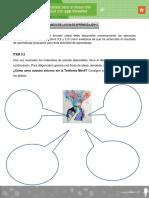 Anexo Guia de Aprendizaje No 2-App Inventor (1).docx