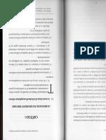 Lectura 02 Brechas de Incumplimiento.pdf