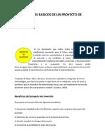 DIGITAL DE MATERIA DE EMPRENDIMIENTO Y GESTION BGU 3.docx