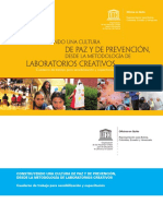 CONSTRUYENDO CULTURA DE PAZ.pdf