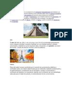 Civilacion maya.docx