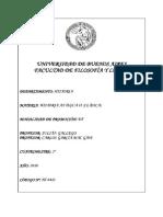 Historia Antigua II (Clásica) (Gallego - Mac Gaw) - 2c 2018