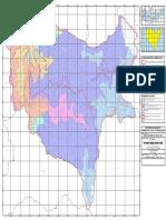 Geomorfologico AII.pdf