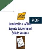 API 682 2da EDICION.pdf