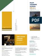 GEN AV+ 2017 pdf