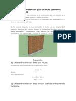 materiales para un muro.docx