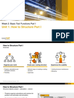 OpenSAP Plc1 Week 02 All Slides
