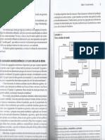 fluxo circular.pdf