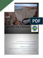 PRESAS 2DO HEMI JP.docx