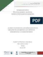 Análisis de FC para la Inclusión de estudiantes con discapacidad visual incorporando las TIC.pdf