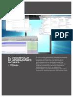 Desarrollo_de_apliaciones_moviles.pdf