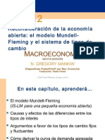 capitulo 12 Mundell Fleming