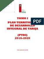 ptdi tarija.pdf