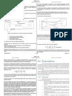U5  PTE 2 2018 DESARENADOR.pdf