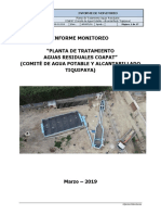 MON.001.2019 Inf. Monitoreo V2.docx