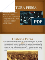 CULTURA PERSA.pptx