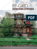 Off-grid Home Protection.pdf