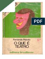 edoc.site_fernando-peixoto-o-que-e-teatropdf.pdf
