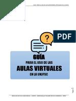 GUÍA-AULAS-VIRTUALES