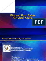 BurnSafetyOlderAdults.ppt