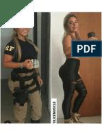 Arquivo Policial.pdf