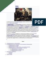 Republicanismo.pdf