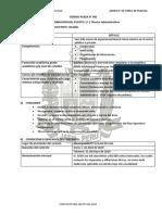 ANEXO Nro 02 - PERFIL DE PUESTOS.pdf