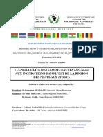 Mémoire Issaou Latifou.pdf