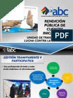 RENDICION PUBLICA DE CUENTAS ABC 2017.pdf