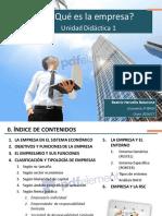 1queslaempresa-161006203010-Copiar.pdf