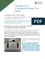 Averias-PropexPixi