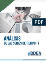 B_Análisis-de-las-Series-de-Tiempo-I.pdf