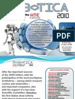 PDF Robotica En