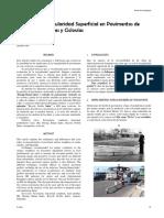 158-417-1-PB medion IRI y Boein Bump Index.pdf