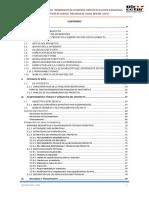 DESCRIPCION EXP TECNICO TURISMO QUESWACHACA 1.pdf